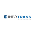 Infotrans - transport management program for carriers and freight forwarders
